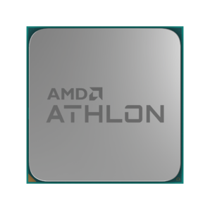 AMD Athlon プロセッサ YD200GC6FBBOX
