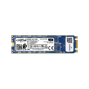 Crucial MX500 シリーズ SATA接続 M.2 SSD (250GB) CT250MX500SSD4/JP
