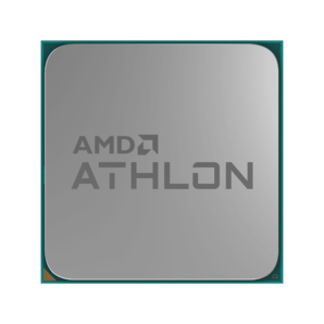 AMD Athlon プロセッサ YD240GC6FBBOX